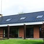 500 euro subsidie op zonnepanelen in Werkendam